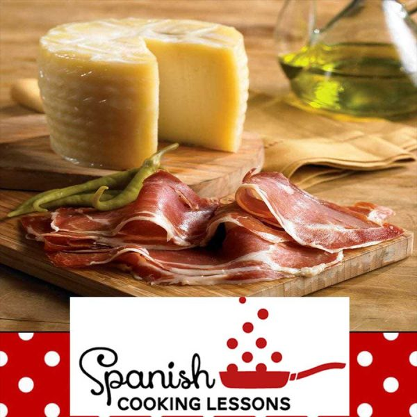cooking-classes-benalmadena