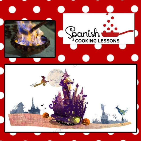 spanish-cooking-lessons-benalmadena